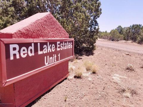 Photo of 2313 E Arizona, Williams, AZ 86046