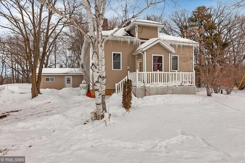 Photo of 10168 30th St, Holdingford, MN 56340