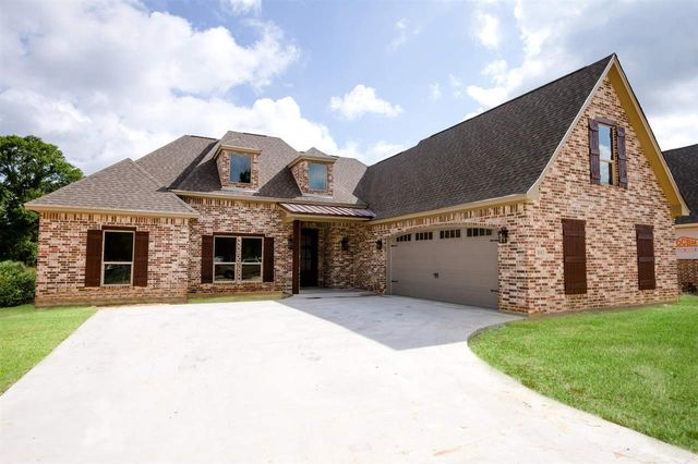 215 dennis lumberton tx 77657 home for sale and real estate listing