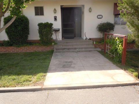 3919 E Peltier Rd, Acampo, CA 95220
