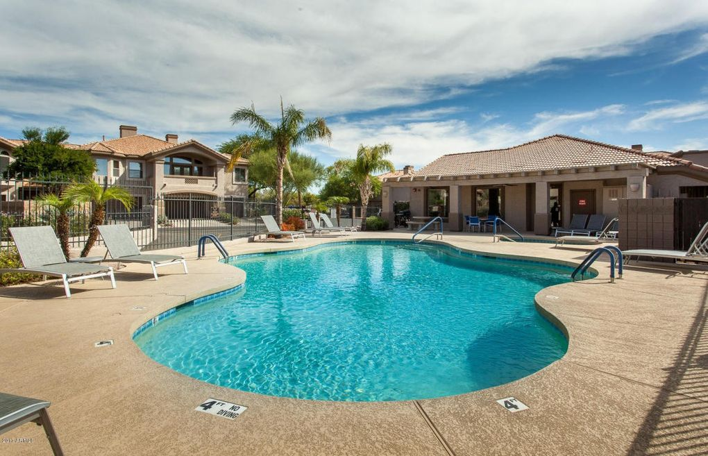 14000 N 94th St Unit 1174, Scottsdale, AZ 85260