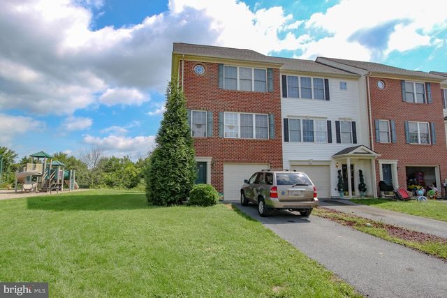 126 Teauge Falling Waters WV 25419 & 445 Michigan Dr Falling Waters WV 25419 - Home for Rent - realtor.com®