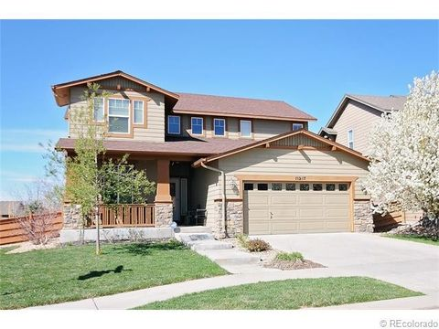10247 Waco Ct, Commerce City, CO 80022