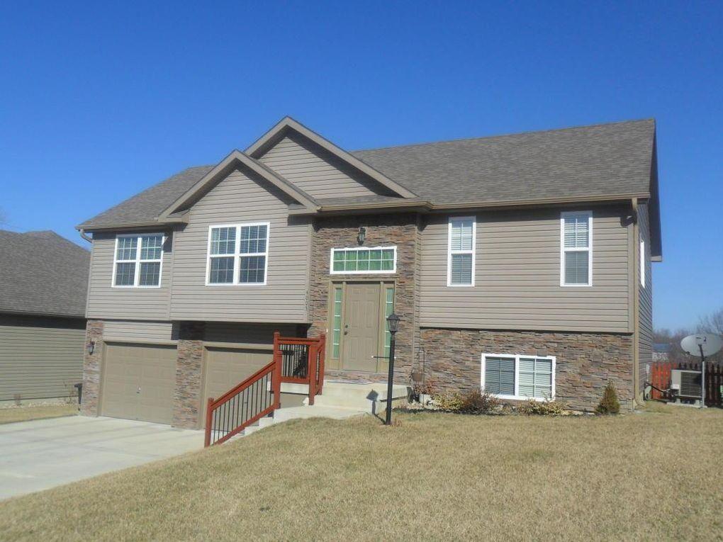 Buchanan County Missouri Property Tax Sale
