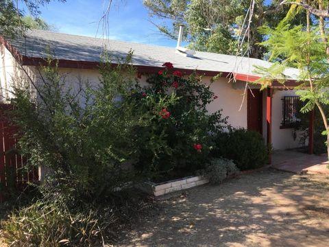 4051 N Tyndall Ave Tucson AZ 85719
