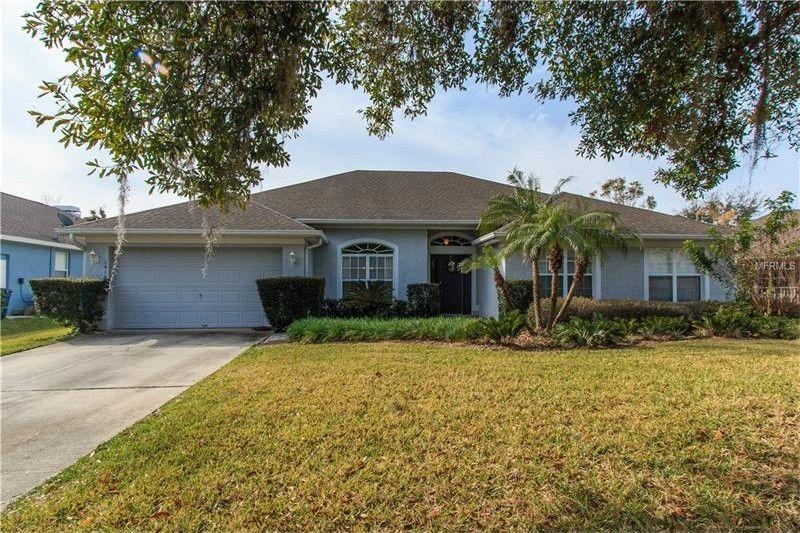 1618 Malcolm Pointe Dr Winter Garden, FL 34787