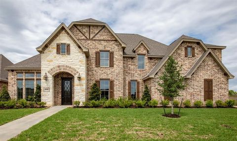 Photo of 6510 Brayfield Ln, Beaumont, TX 77706