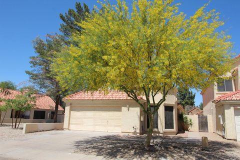 1500 E Commerce Ave, Gilbert, AZ 85234