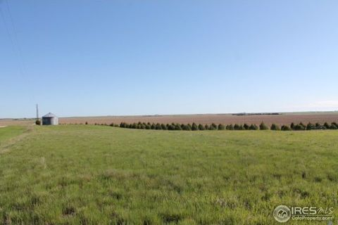 15034 County Road 71, Fleming, CO 80728
