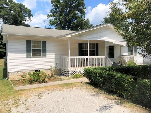 Prime Chattanooga Tn Real Estate Chattanooga Homes For Sale Home Remodeling Inspirations Propsscottssportslandcom