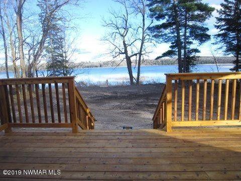 Lake George Mn >> 36298 County 4 Rd Lake George Mn 56458