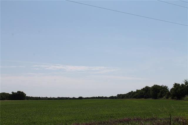 10 Acres Highway 11 Commerce, TX 75428