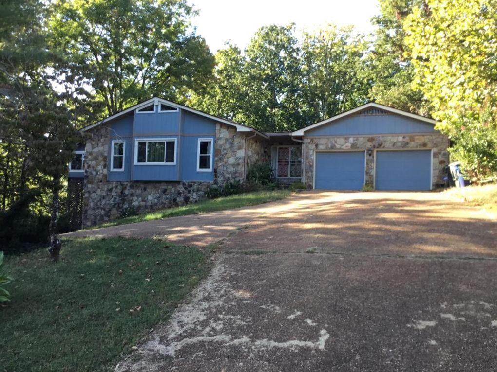 Homes For Sale Fairview Rd Hixson Tn
