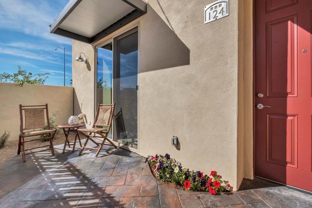 1406 W Main St Unit 115, Mesa, AZ 85201