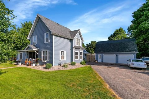Terrific Lake Henry Mn Real Estate Lake Henry Homes For Sale Download Free Architecture Designs Viewormadebymaigaardcom