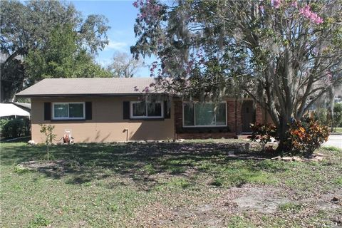 Photo of 800 22nd St Nw, Winter Haven, FL 33881