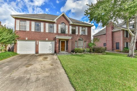 5 bedroom homes for sale in pasadena tx best house interior today u2022 rh chatii co