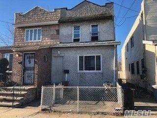 Photo of 1162 E 99th St, Brooklyn, NY 11236