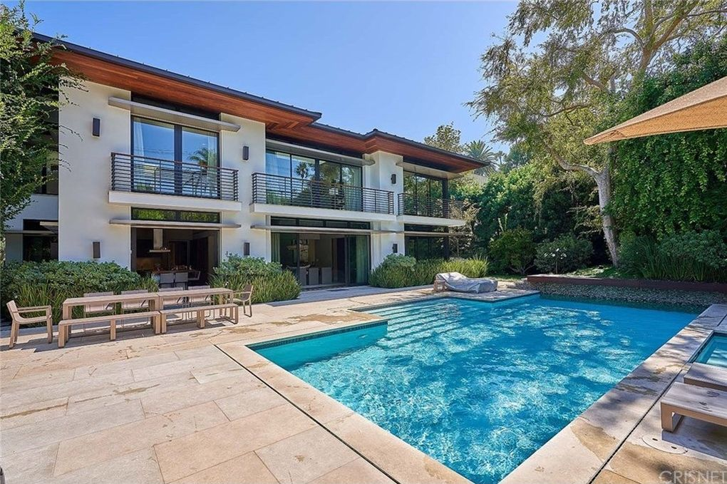 1303 Park Way, Beverly Hills, CA 90210