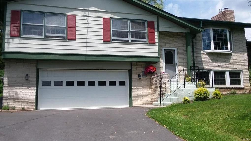 2715 Lake Moraine Rd Hamilton Ny 13346 Realtor Com