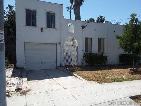 3063 Suncrest Dr, San Diego, CA 92116