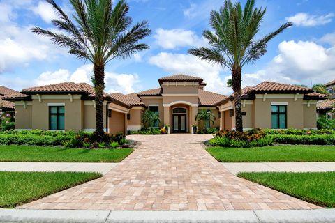 3048 Wyndham Way Melbourne FL 32940 House For Sale