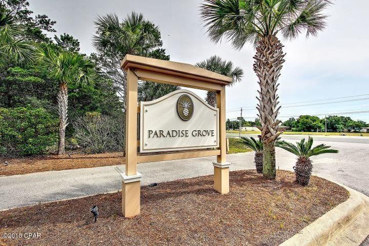 461 Paradise Blvd Panama City Beach
