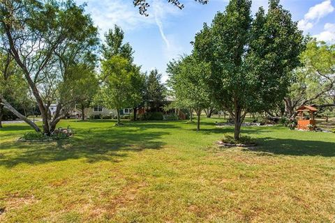 Hunt County, TX Real Estate & Homes for Sale - realtor com®