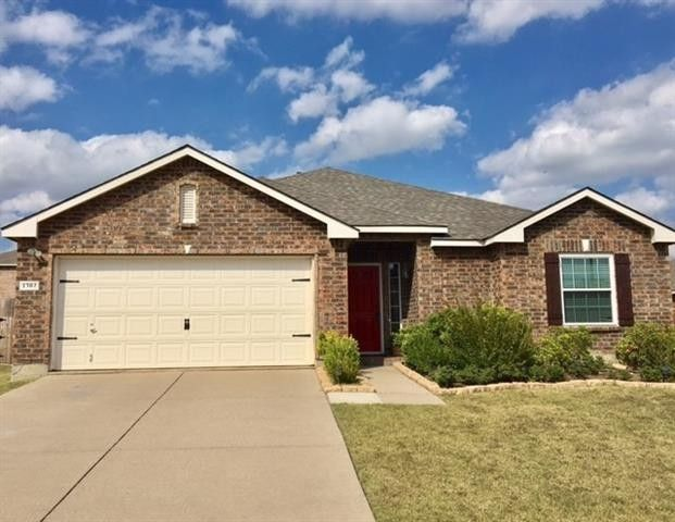 Madison County Texas Property Records