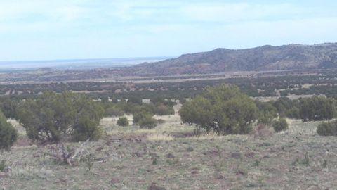 Concho Arizona Map.Concho Az Land For Sale Real Estate Realtor Com