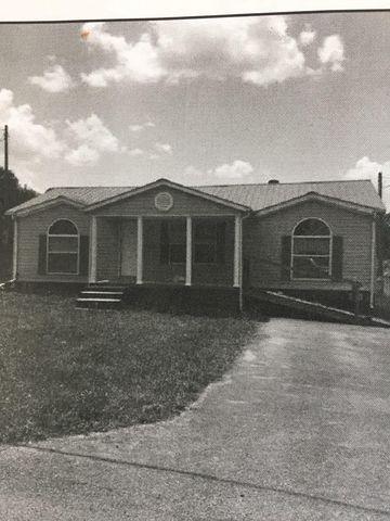 Albany, KY Real Estate - Albany Homes for Sale - realtor.com®