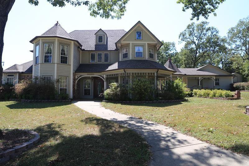 Rental Properties West Plains Mo