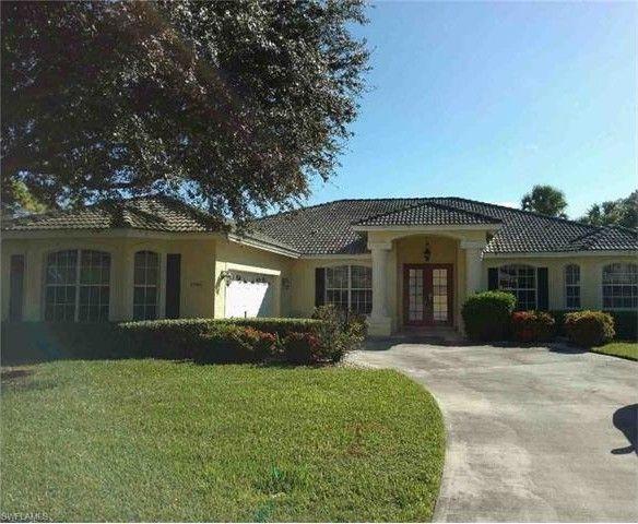 8944 lely island cir naples fl 34113 home for sale