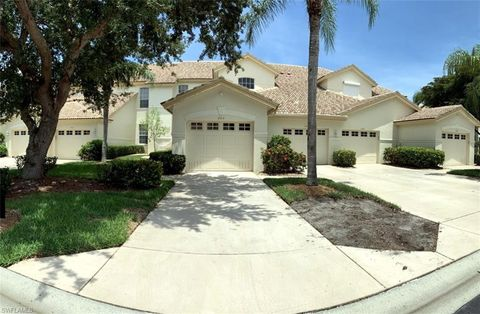 Photo of 9220 Bayberry Bnd Apt 203, Fort Myers, FL 33908
