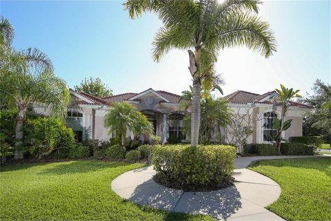 11403 Savannah Lakes Dr, Parrish, FL 34219