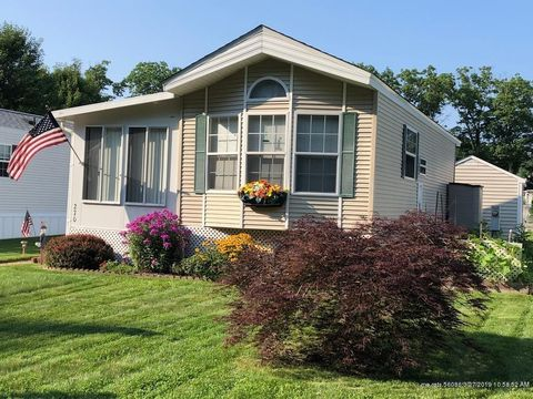 Astonishing York Beach Me Mobile Manufactured Homes For Sale Download Free Architecture Designs Terstmadebymaigaardcom