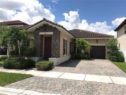 Photo of 17063 Sw 92nd St, Miami, FL 33196