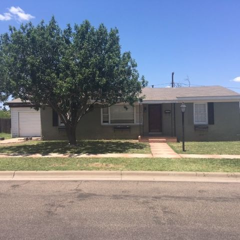 2312 Storey Ave, Midland, TX 79701 - realtor.com®