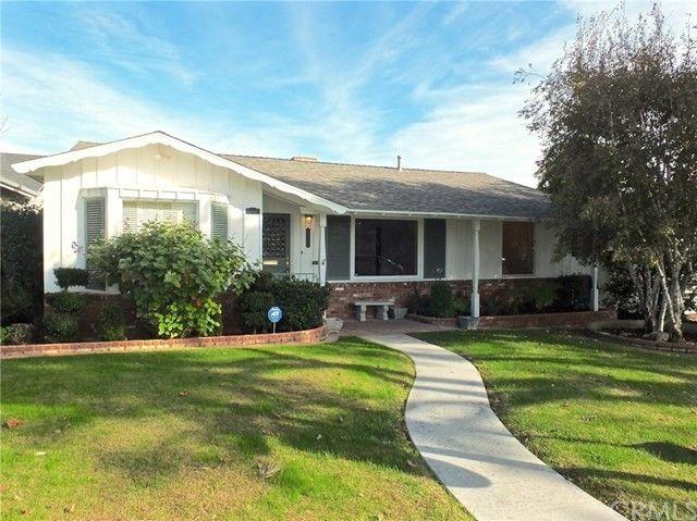 4004 Chestnut Ave Long Beach, CA 90807