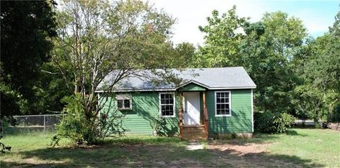 page 8 bryan county ok real estate homes for sale