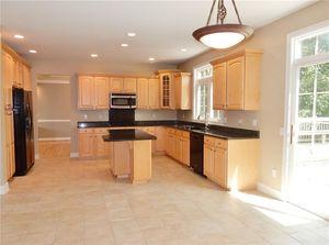 Kitchen Design Victor Ny 6901 proximity ln, victor, ny 14564 - realtor®