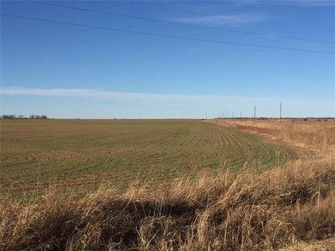 Photo of Goree, TX 76363
