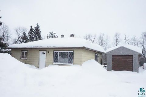 Photo of 16 Arthur Cir, Silver Bay, MN 55614