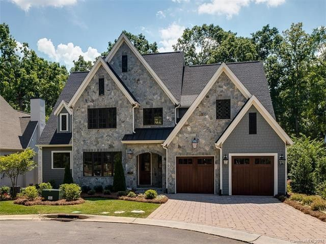 Superior 1414 Melody Woods Ct, Charlotte, NC 28209