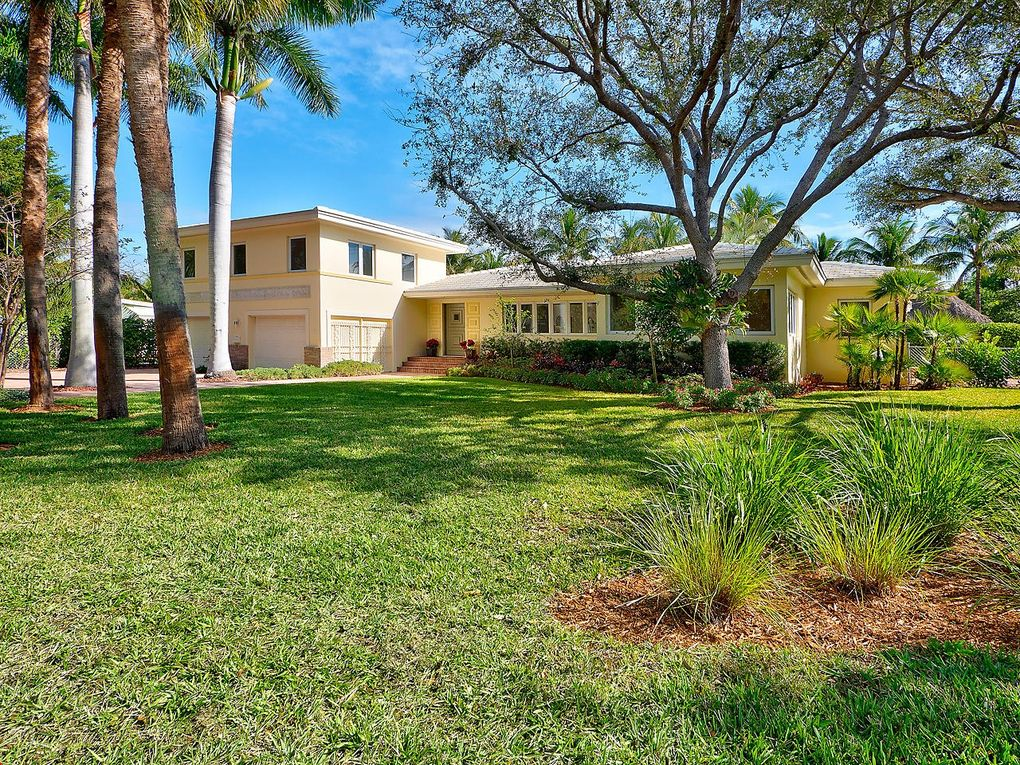 701 Nw 2nd Ave, Delray Beach, FL 33444