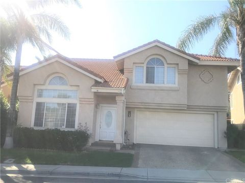 Photo of 11564 Barrett Dr, Rancho Cucamonga, CA 91730