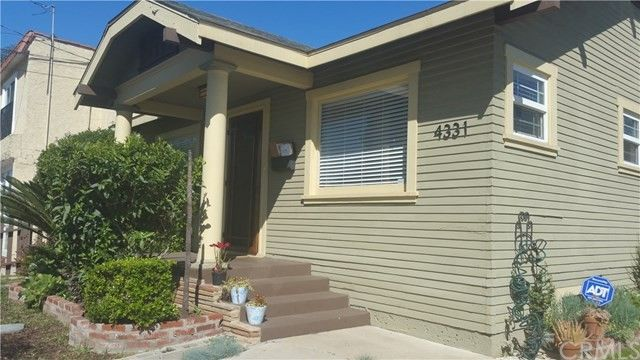 4331 e wehrle ct long beach ca 90804 for Kitchen cabinets 90808