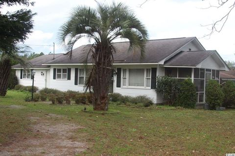 2302 Old River Rd N, Pamplico, SC 29583