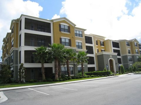 192 Orchard Pass Ave Unit 533, Ponte Vedra, FL 32081