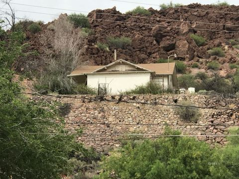 Photo of 1 Mitchell Dr, Clifton, AZ 85540